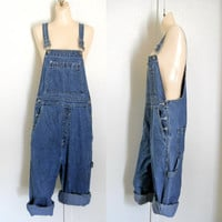 Women Overall Denim Overall Shorts Women Shortalls Overall Capris Salopette Women Dungarees Shorts Denim Shortalls Bib Overall Over Alls GAP
