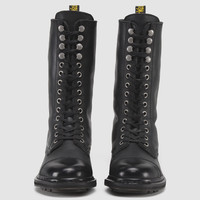 BRIDGE | Womens Sale | Official Dr Martens Store - US