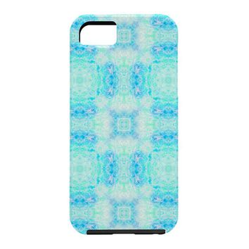 Jacqueline Maldonado Air 2 Cell Phone Case