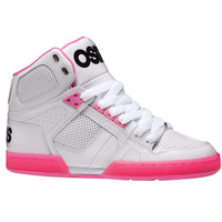Osiris NYC 83 Slim Women's Shoes