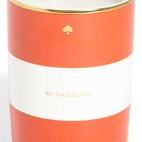 kate spade new york 'be dazzling' scented candles | Nordstrom