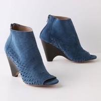 Reduct Wedges - Anthropologie.com