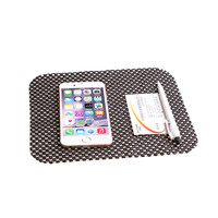 AUTO car-styling big size Car mat Car Magic Pad Non-slip Mat Holder phone holder for the car accessories interior Au 12
