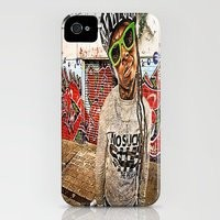 iPhone Cases by D77 The DigArtisT | Society6