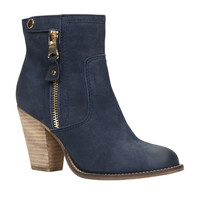 OLENALLA - women's ankle boots boots for sale at ALDO Shoes.