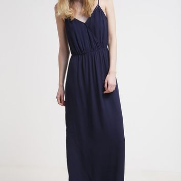 KIOMI Maxi dress - dark blue - Zalando.co.uk