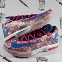 "AUGUAU Kd 6  ""Aunt Pearl"""