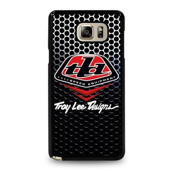 TROY LEE DESIGN Samsung Galaxy Note 5 Case Cover