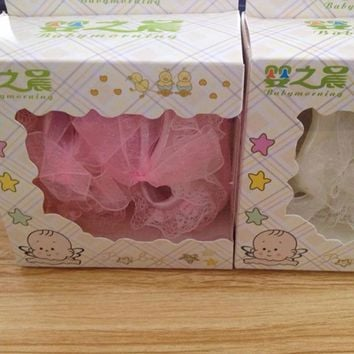 On Sale Todder pre-walker shoes Rose Flowers Ribbon bow Princess Newborn Baby Shoes soft sole