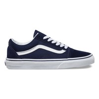 Vans Classics Old Skool Dark blue Sneaker
