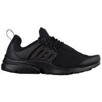 Nike Air Presto - Women's at Foot Locker