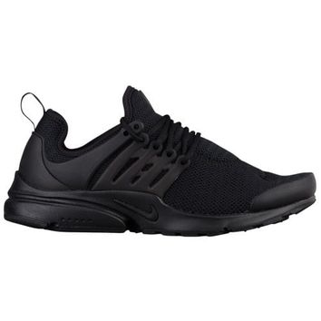 Nike Air Presto - Women's at Lady Foot Locker