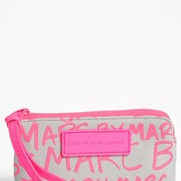 MARC BY MARC JACOBS Smart Phone Wristlet | Nordstrom