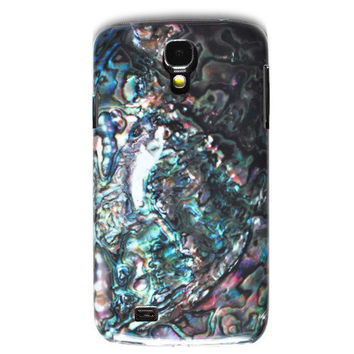 abalone iPhone 6 case iPhone 6 Plus Case iPhone 4s Case iPhone 5 Case Samsung Galaxy S4 Case Samsung Galaxy S5 Case Samsung Galaxy S6 Case