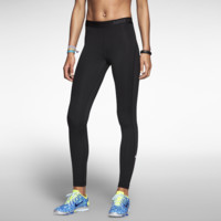 Nike Pro Warm 3.0 Women's Training Tights