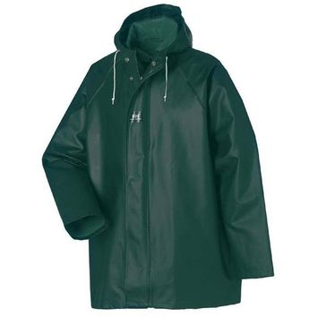 Helly Hansen Workwear Men's Highliner Jacket