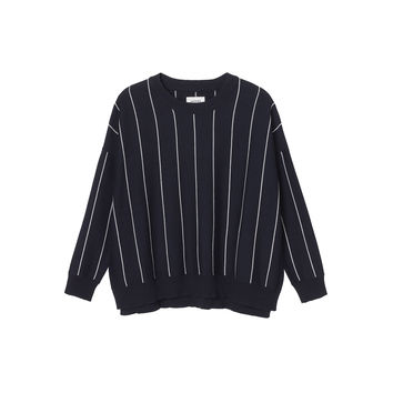 Adelaide knitted top | New Arrivals | Monki.com