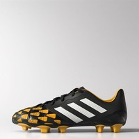 adidas Nitrocharge 3 FG Cleats | adidas US
