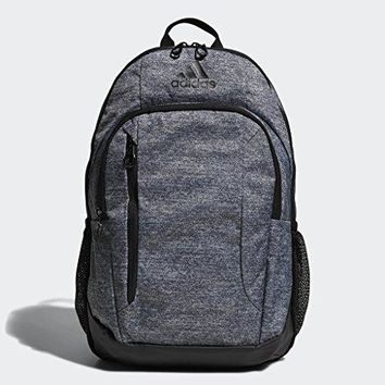 adidas Originals Packable Two-Way Backpack