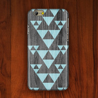 iphone 6 case,wood triangle image iphone 6 plus case,art wood triangle iphone 5c case,blue triangle iphone 4 case,idea iphone 4s case,iphone 5s case,best iphone 5 case,popular Sony xperia Z1 case,sony Z case,personalized sony Z2 case,classical sony Z3 ca