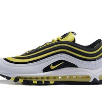Nike Air MAX 97 The air cushion shoes-25