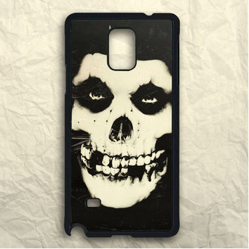 Movie Misfits Samsung Galaxy Note 3 Case
