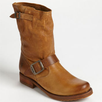 Frye 'Veronica Shortie' Slouchy Boot (Women) | Nordstrom