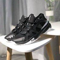 """Under Armour"" Unisex Sport Training Casual Running Shoes Couple Fashion Sneakers"