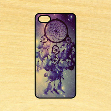 Dream Catcher Version 3 Art iPhone 4/4S 5/5C 6/6+ and Samsung Galaxy S3/S4/S5 Phone Case