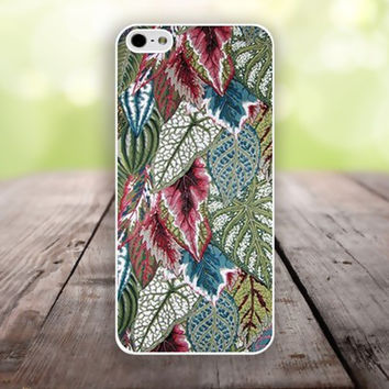 iphone 6 cover,Color maple colorful iphone 6 plus,Feather IPhone 4,4s case,color IPhone 5s,vivid IPhone 5c,IPhone 5 case Waterproof 715