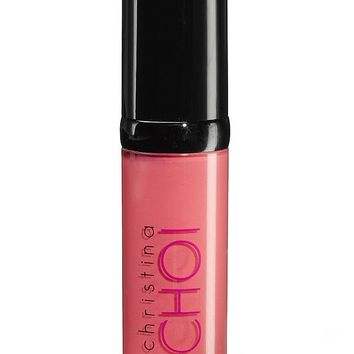 All Dolled Up Luxury Gloss LIMITED EDITION