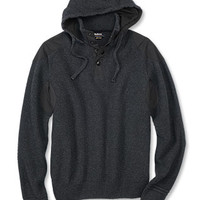 Barbour® Dartford Hoody