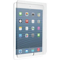 "ZNITRO 700358627743 iPad Pro(R) 9.7""/iPad Air(R) 2/iPad Air(R) Nitro Glass Screen Protector (Clear)"
