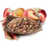 Rooibos Tropica Tea at Teavana | Teavana