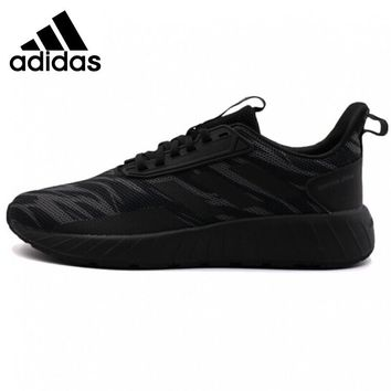 Original New Arrival 2018 Adidas NEO Label QUESTAR DRIVE Men's Skateboarding Shoes Sneakers