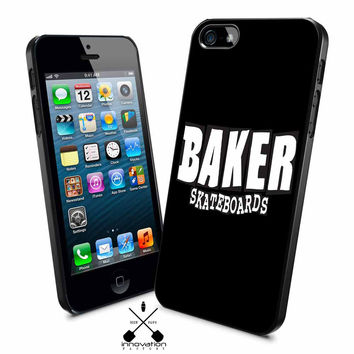 barker skateboards iPhone 4s iphone 5 iphone 5s iphone 6 case, Samsung s3 samsung s4 samsung s5 note 3 note 4 case, iPod 4 5 Case
