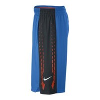 The Nike Hyper Elite Men's Basketball Shorts.
