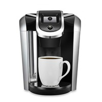 Keurig® HOT 2.0 K475 Plus Series Brewing System