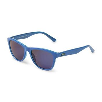 ONETOW Lacoste - L3615S