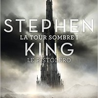 La Tour Sombre 1/Le Pistolero (French Edition) (French) Mass Market Paperback – March 10, 2006