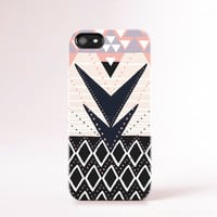 iPhone 6 Case, Pastel iPhone 5 Case, Samsung S5 Case Winter Accessories iPhone Case Galaxy S4 Case Unique iPhone Case, Geometric Cases