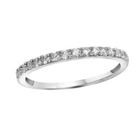 Double Cushion Halo Love Story Diamond Wedding Ring Steven Singer Jewelers