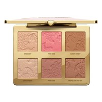 Too Faced Natural Face Palette | Nordstrom