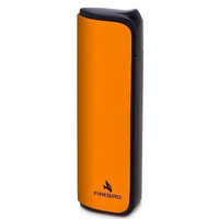 Firebird Edge Lighter Orange