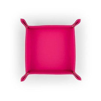 Travel Valet Jewelry Tray - Small in Pink (Pack of 1)