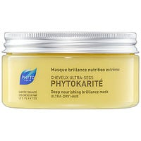 Phyto Phytokarite Ultra Nourishing Mask - Ultra Dry Hair (6.7 oz)
