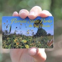 Annual Pass Information | Florida State Parks