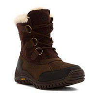 UGG Ostrander Boot Womens ugg snow boots