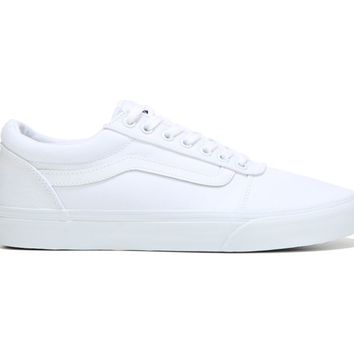 Men's Ward Low Top Sneaker