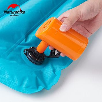Naturehike Electric Inflatable Air Pump
